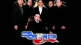 Amante de ocacion (audio) Grupo Bryndis