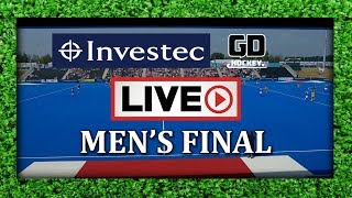 Nonton Hampstead   Westminster V Surbiton   Men S Playoff Final 2017 18 Film Subtitle Indonesia Streaming Movie Download