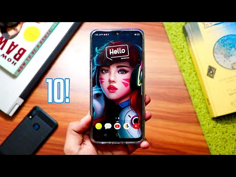 Top Android Apps You NEED To Try (June 2019)