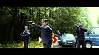 Nonton The Prey / La Proie (2011) - Trailer English Film Subtitle Indonesia Streaming Movie Download
