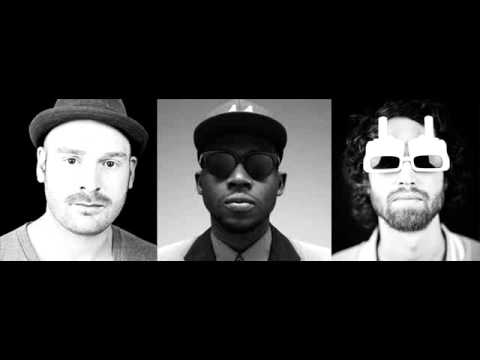 Theophilus London - Wine and Chocolates (andhim rmx) (видео)