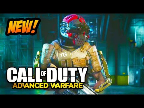 call of duty advanced warfare xbox one pas cher