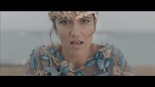 """La 999 Films produce """"Bruciare per te"""", il nuovo videoclip di Elisa"""