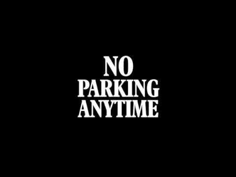 SKATERS - Getting To Know You - No Parking Anytime [Web Series]