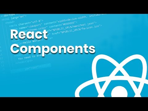Status Mapping in React | Part 5 | Eduonix