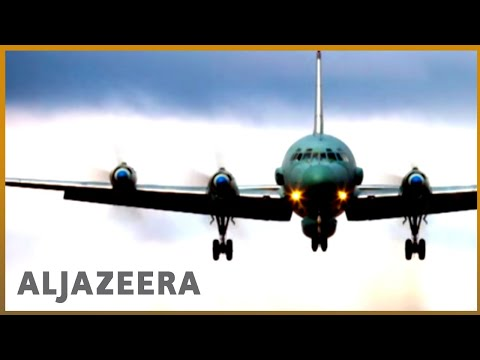 🇷🇺 🇮🇱 Putin seeks to defuse Israel crisis after downing of Russian jet | Al Jazeera English