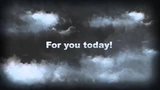 Lightning Storm Live Wallpaper YouTube video