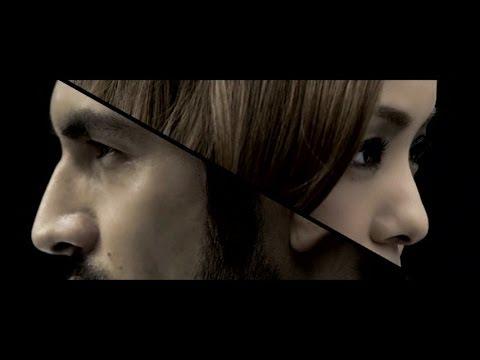 「[PV]平井堅 - グロテスク feat. 安室奈美恵」のイメージ