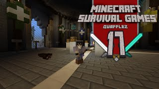 Minecraft - Mineplex Survival Games on Riverton Castle - Taking home another win :) Show some thumb it would mean a lot to me :) Next Episode ► Previous Epis...
