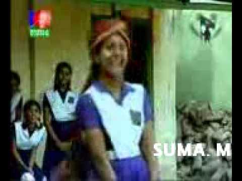Video sex.kobita.gadadharpur download in MP3, 3GP, MP4, WEBM, AVI, FLV January 2017