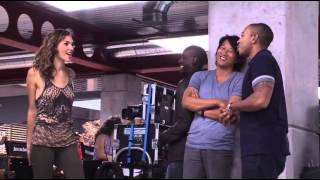 Nonton  Fast   Furious 6  Behind The Scenes  1 Ingle  S   Hd  Film Subtitle Indonesia Streaming Movie Download