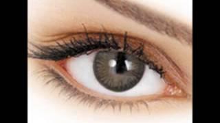 Download Lagu adore contact lenses Mp3