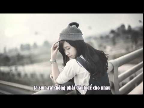Đừng chảnh nữa em - Luny, Anh Tú, Đăng Thái Hoàng, Việt Anh