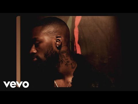 GoldLink Ft. Ciscero  - Fall In Love