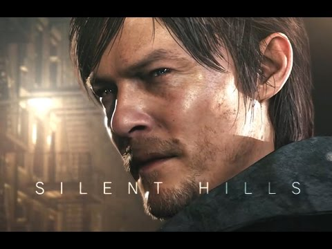 Silent Hills P.T. Theme/ Silent Hill Main Theme (Hingamo Remix) [Epic EDM Cinematic Glitch Trance]
