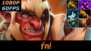 Dota 2 Empire.fn! Troll Warlord Pro Top MMR Ranked Full Gameplay▬▬▬▬▬▬▬▬▬▬▬▬▬▬▬▬▬▬▬▬▬▬▬▬Match: https://www.dotabuff.com/matches/3312872127▬▬▬▬▬▬▬▬▬▬▬▬▬▬▬▬▬▬▬▬▬▬▬▬22/4/19 (Kills/Deaths/Assists), 717 GPM▬▬▬▬▬▬▬▬▬▬▬▬▬▬▬▬▬▬▬▬▬▬▬▬Radiant Team: Skywrath Mage, Invoker, Monkey King, Razor, RubickDire Team: Troll Warlord, Queen of Pain, Crystal Maiden, Nyx Assassin, Sand KingItems: Black King Bar, Sange And Yasha, Blink Dagger, Monkey King Bar, Eye Of Skadi, Boots Of Travel