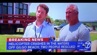 http://bleacherreport.com/articles/2722595-shane-mcmahon-a-passenger-in-helicopter-crash-landing-in-water?utm_source=twitter.com&utm_medium=referral&utm_campaign=programming-nationalNo Video FootageSUBSCRIBE AND SUPPORT TICKETtv ON PATREON: https://www.patreon.com/tickettv*NO VIDEO FOOTAGE, ONLY PHOTOS AND COMMENTARY NEWS REPORTING IN THIS VIDEOACCEPTING PAYPAL DONATIONS FOR THOSE SUPPORTING THIS PAGES CONTENT:CLICK HERE:  https://www.paypal.com/cgi-bin/webscr?cmd=_donations&business=D3S9VCL876AV8&lc=US&item_name=TicketTV&currency_code=USD&bn=PP%2dDonationsBF%3abtn_donateCC_LG%2egif%3aNonHostedSubscribe And Like On All Social Media AccountsFACEBOOK: https://www.facebook.com/tickettv/TWITTER: https://twitter.com/TicketTV1YOUTUBE: https://www.youtube.com/channel/UCTERrRL1rXEXrV5I0vYEohQLDBC STORE: www.ldbcsports.com (PROMO DISCOUNT CODE: TICKETTV)