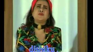 ▶ BIMBANG elvy sukaesih   lagu dangdut   Rama Fm Ciledug Cirebon   YouTube