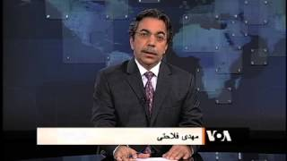 علل انفجارِ مین در ایران را بهتر بشناسیم