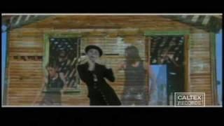 دانلود موزیک ویدیو لیلی گروه بلک کتس