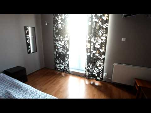 Video von Flamingo Lodz Hostel