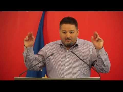 A Fidesz három éve csak kárt okoz