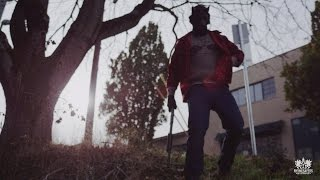 Aesop Rock Kirby rap music videos 2016