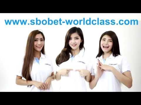 sbobet worldclass com