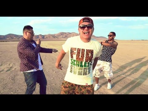 Airplanes & Terminals- Official Music Video- Andrew Garcia, Traphik, GSeven