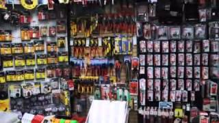 Romford Tools Shop