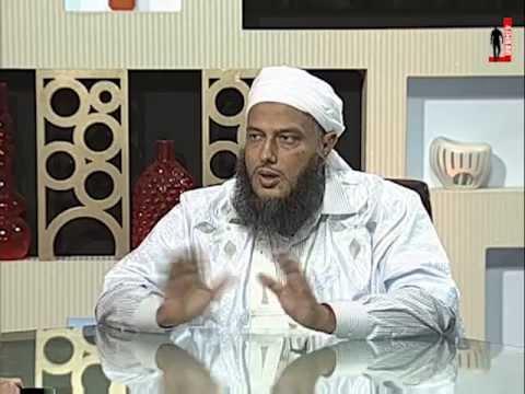 مفاهيم - الإسلام السياسي 2