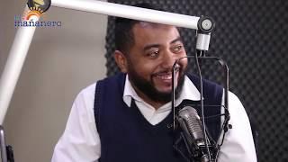 Diferencias de la televisión gringa y la dominicana
