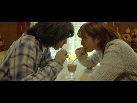 ", title : 'フレデリック「スキライズム」Music Video / frederic ""Sukiraism"" -2nd Full Album「フレデリズム2」2019/2/20 Release-'"