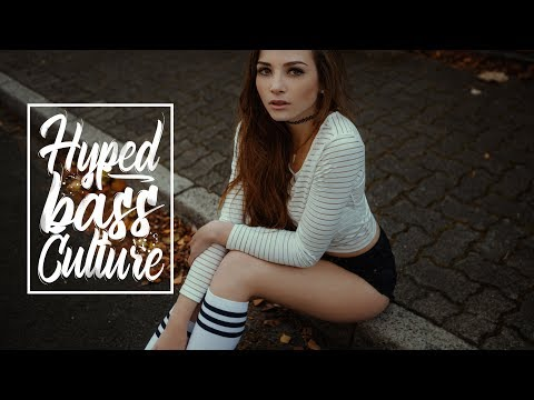 New HipHop / Rap Mix 2020 Best Rap | Hip Hop Music Mix 2020 🍁