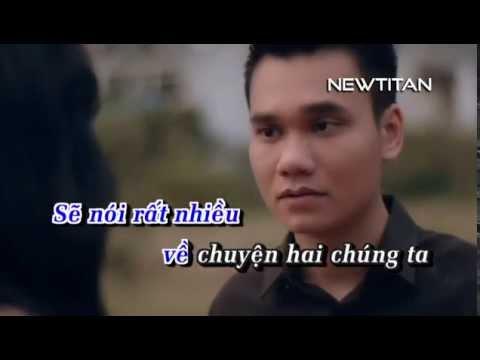 Biết Nói Là Tại Sao Remix Karaoke - Khắc Việt Remix 2015