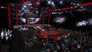 Nonton WWE Monday Night Raw MegaShow S01 E10 (Universe Mode 2k17 Ps4)(Denver, CO) Film Subtitle Indonesia Streaming Movie Download
