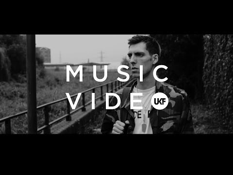 Download Sigma - Rudeboy (Ft. Doctor) (Music Video) HD Mp4 3GP Video and MP3