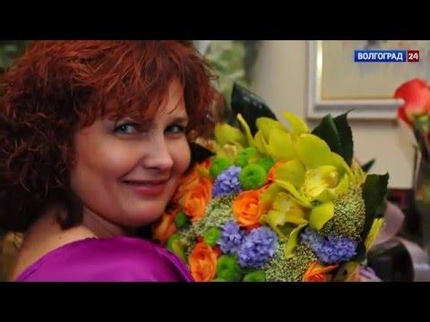 2 апреля 2016. Семья Четвериковых