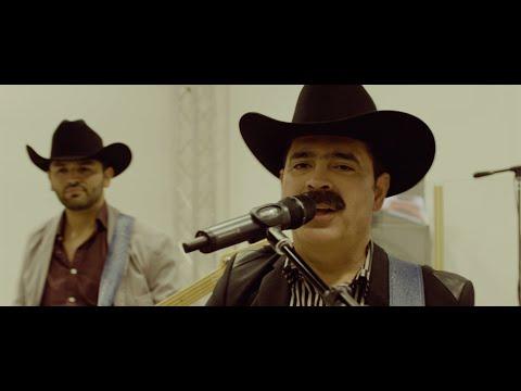 Los Tucanes de Tijuana  |  Coachella Curated 2019 - Thời lượng: 93 giây.