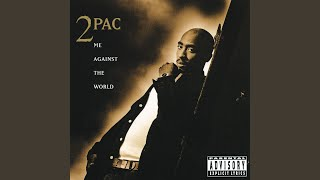 2Pac - Death Around The Corner