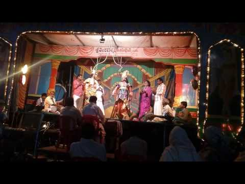 Video Thokapalli drama download in MP3, 3GP, MP4, WEBM, AVI, FLV January 2017