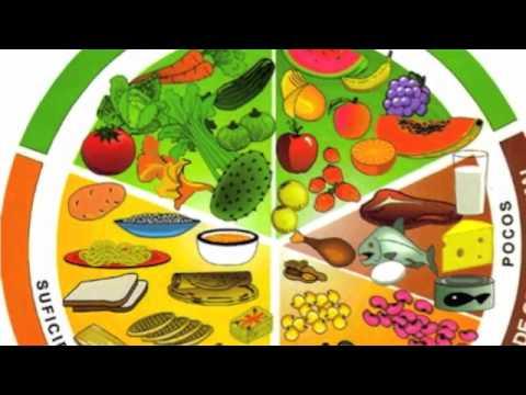 Alimenta Sanamente al Futuro de M�xico