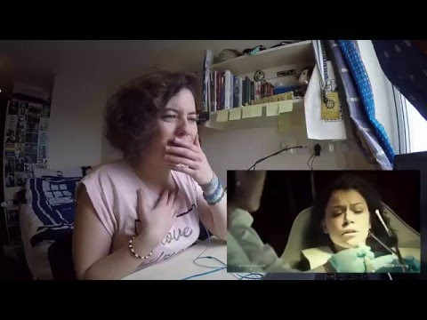 Orphan Black Reaction - 4x06 'The Scandal of Altruism'
