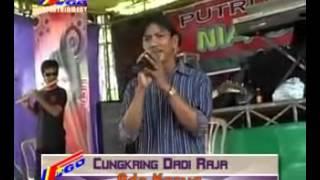 Video 1. Cungkring Dadi Raja - ADE KARYA.mkv MP3, 3GP, MP4, WEBM, AVI, FLV Desember 2018