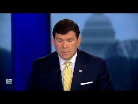Anne Weismann on Special Report with Bret Baier