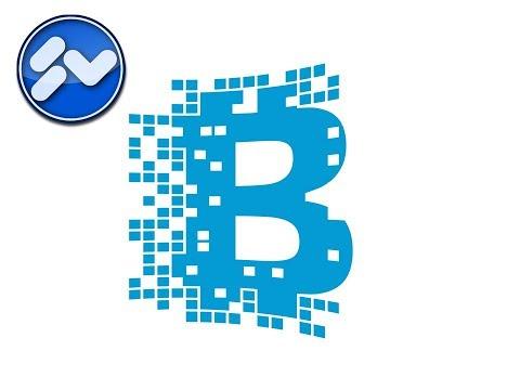 Die Bitcoin Blockchain