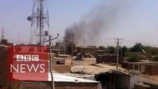 Taliban seize half of Afghanistan's Kunduz - BBC News