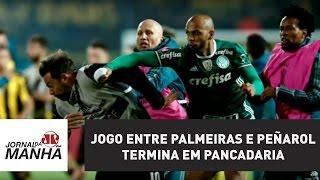 Inscreva-se no canal de entretenimento da Jovem Pan: http://www.youtube.com/JovemPanEntrete Entre no nosso site: http://jovempan.uol.com.br/ Curta no ...