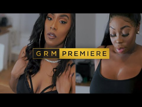 (86) Gunna Grimes & Scrams – What You Think [Music Video] | GRM Daily
