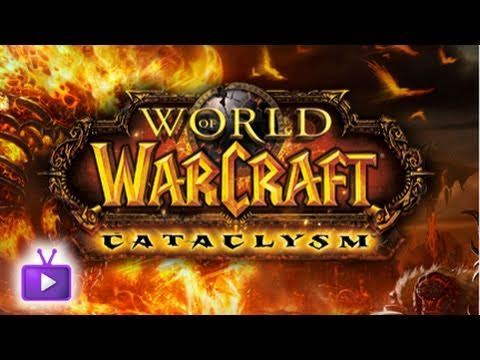 YZlyWuAZCDY - http://tgn.tv — Rurikhan's WoW UI guide for Protection and Holy Paladin with TGN.TV! =-=-=-= Become a TGN Director! ▷ TGN.TV - Get more views! http://tgn.tv ...